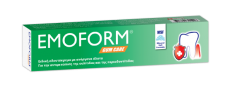 faltschachtel_emoform_gum_care_50ml_gr