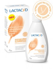 lactacyd-lotion5