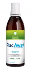 plac-away-daily-mild-500ml-new5