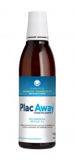 plac-awaytheraplus_mouthwash_250ml-new7